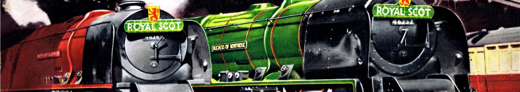 Banner Backup Image