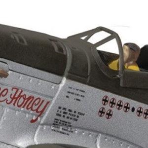 Corgi Aviation
