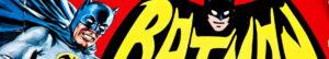 Batman Movie Collectables