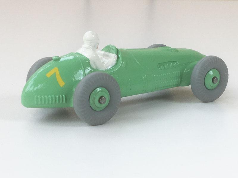 Vintage Dinky HWM 23j