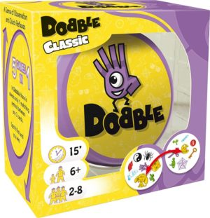 dobble-classic-card-game