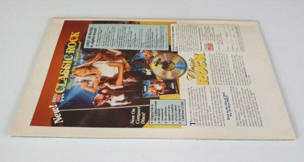 THE SANDMAN #1 Vintage comic 1989 Image Comics